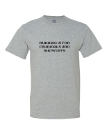 runing_is_for_criminals_black_2048x2048.jpg